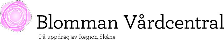 Blomman Vårdcentral