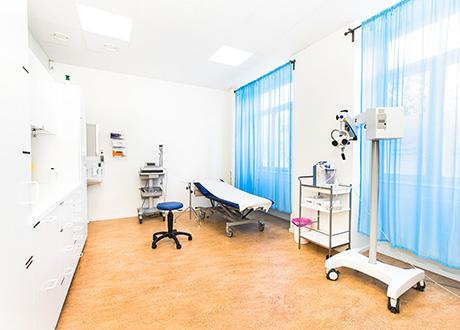 malmö rosengård vårdcentral